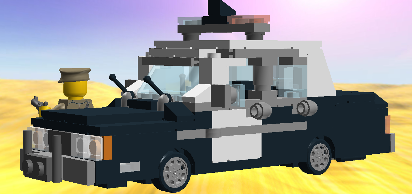 ford_crown_victoria_chp_1990_1.png
