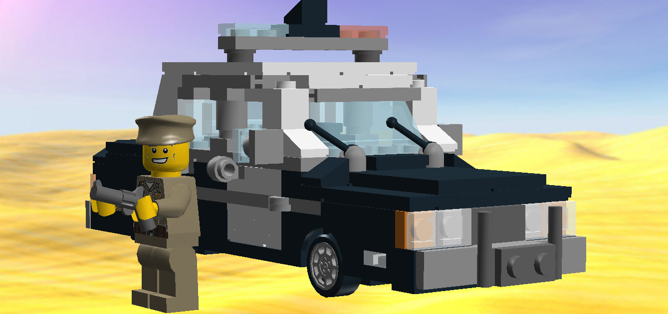ford_crown_victoria_chp_1990_3.png