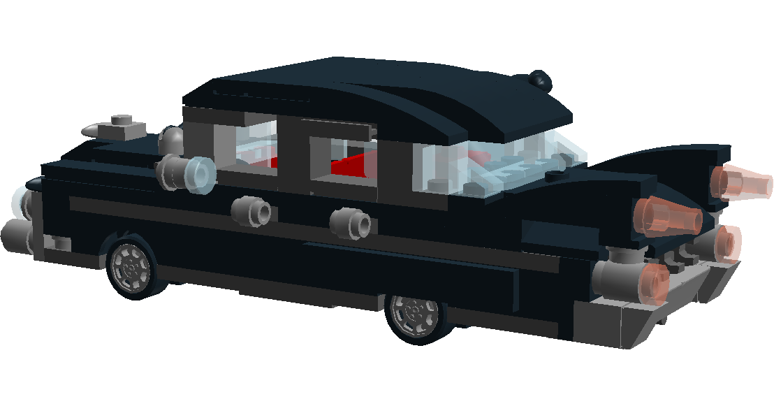 59_cadillac_6_window_sedan1.png