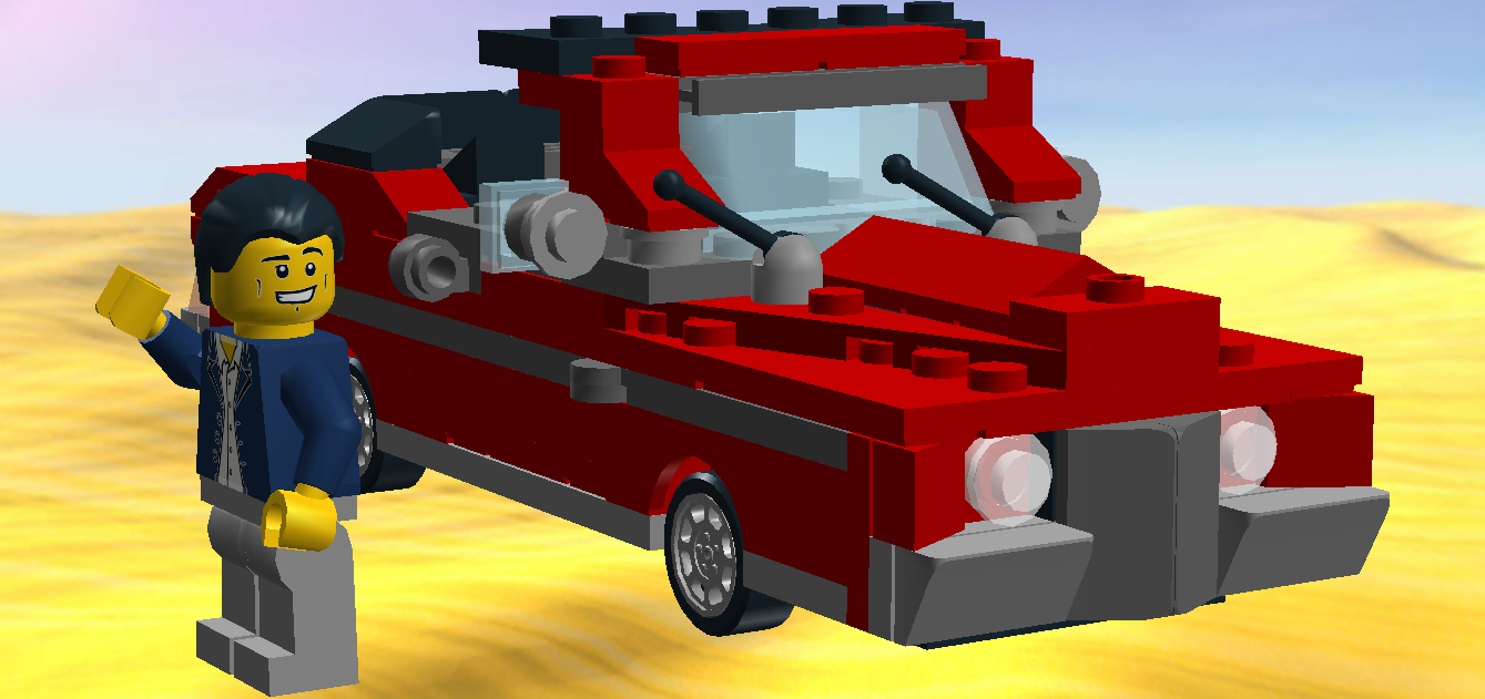 1971_galaxie_xl_convertible_1.png