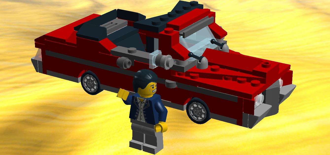 1971_galaxie_xl_convertible_2.png