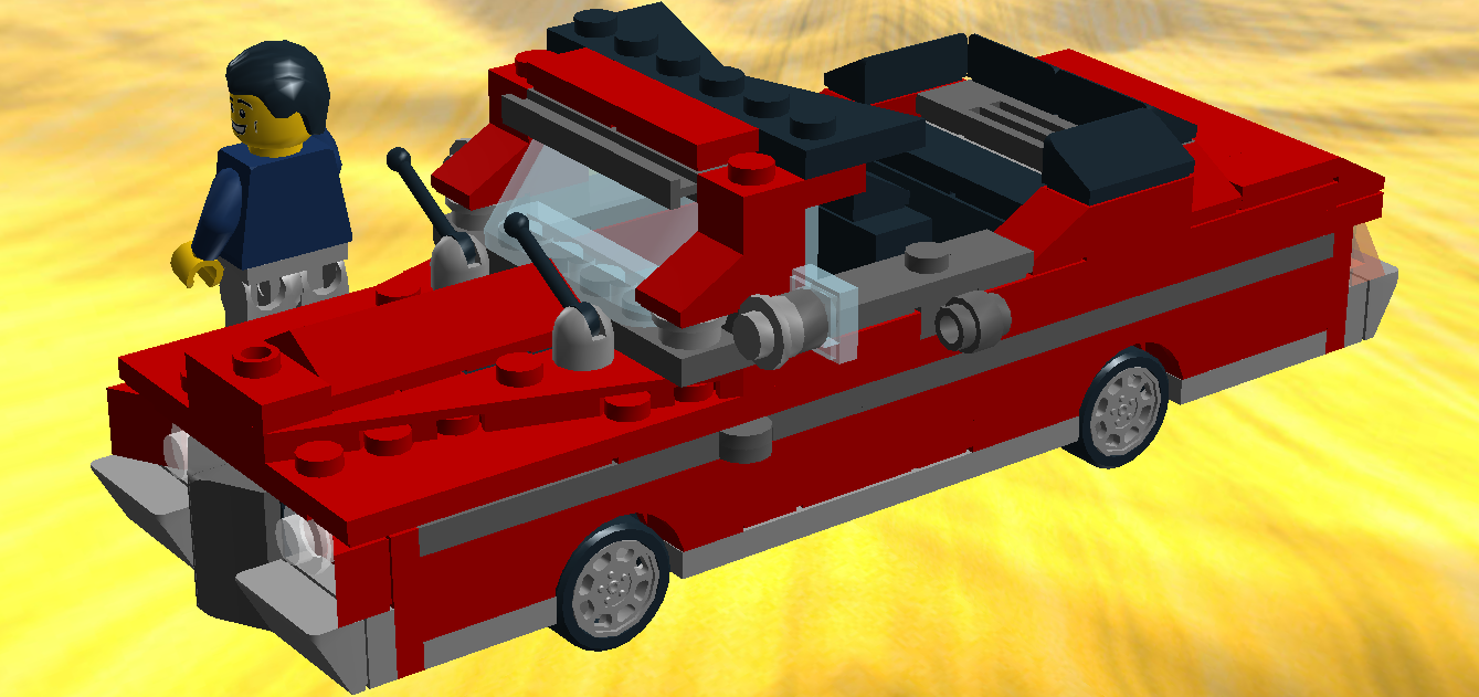 1971_galaxie_xl_convertible_6.png
