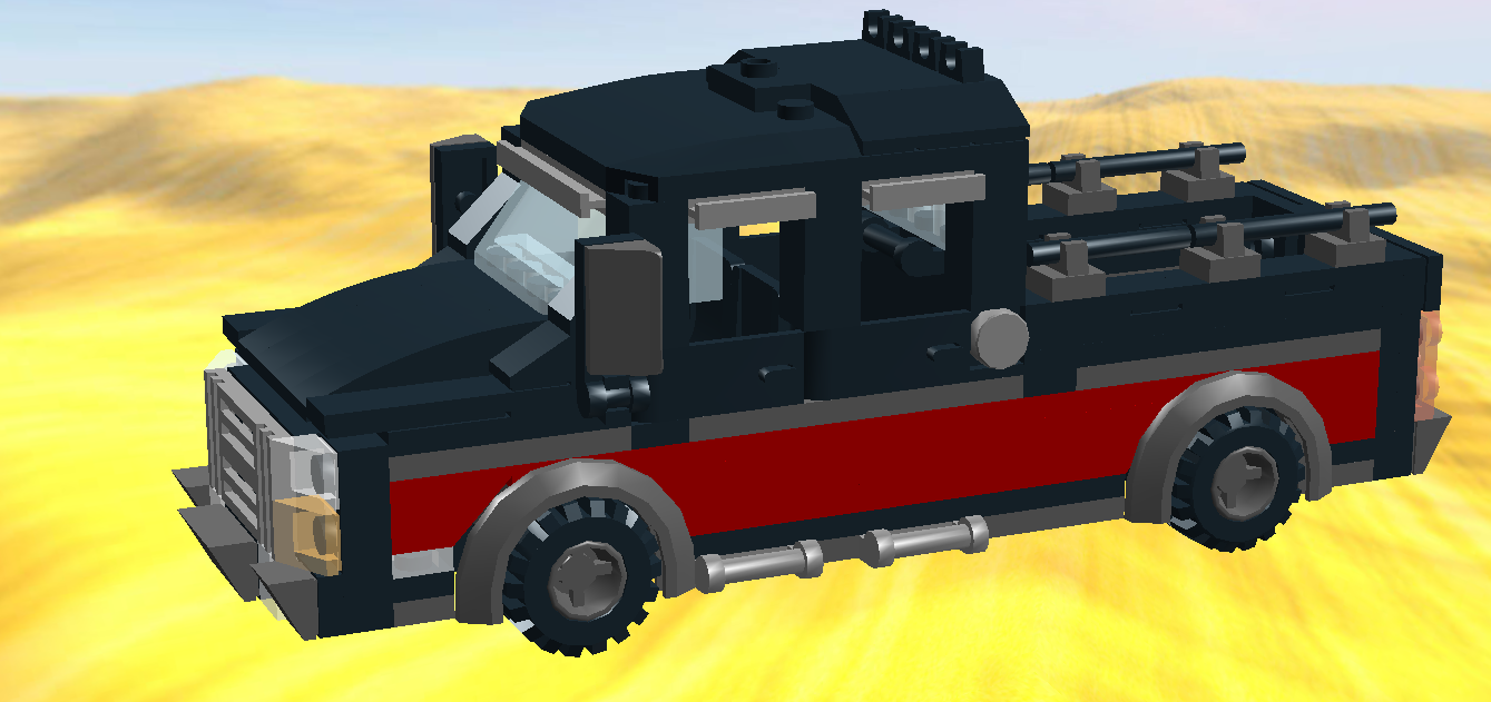 ford_f1504.png