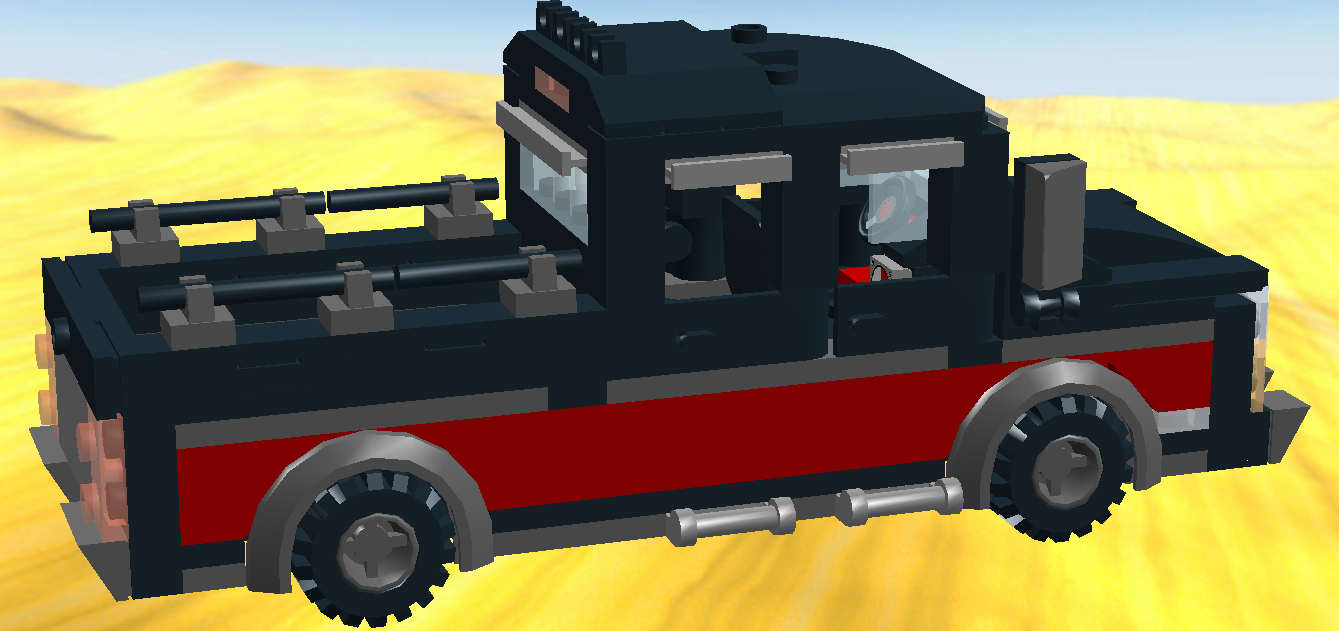 ford_f1506.png