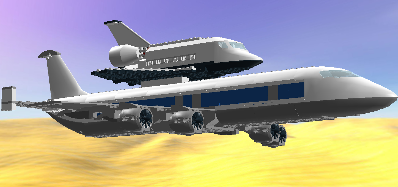 shuttle_endeavour_with_ferry_aircraft_1.png