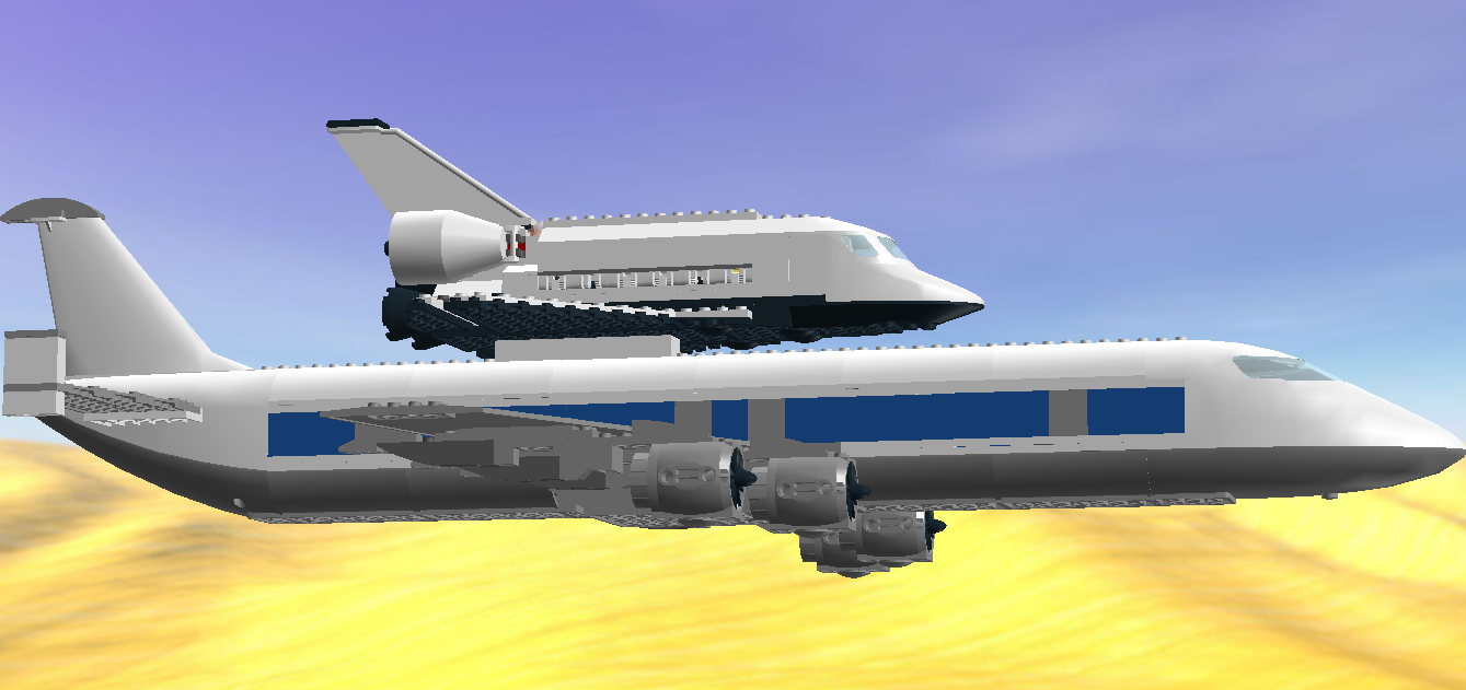 shuttle_endeavour_with_ferry_aircraft_2.png