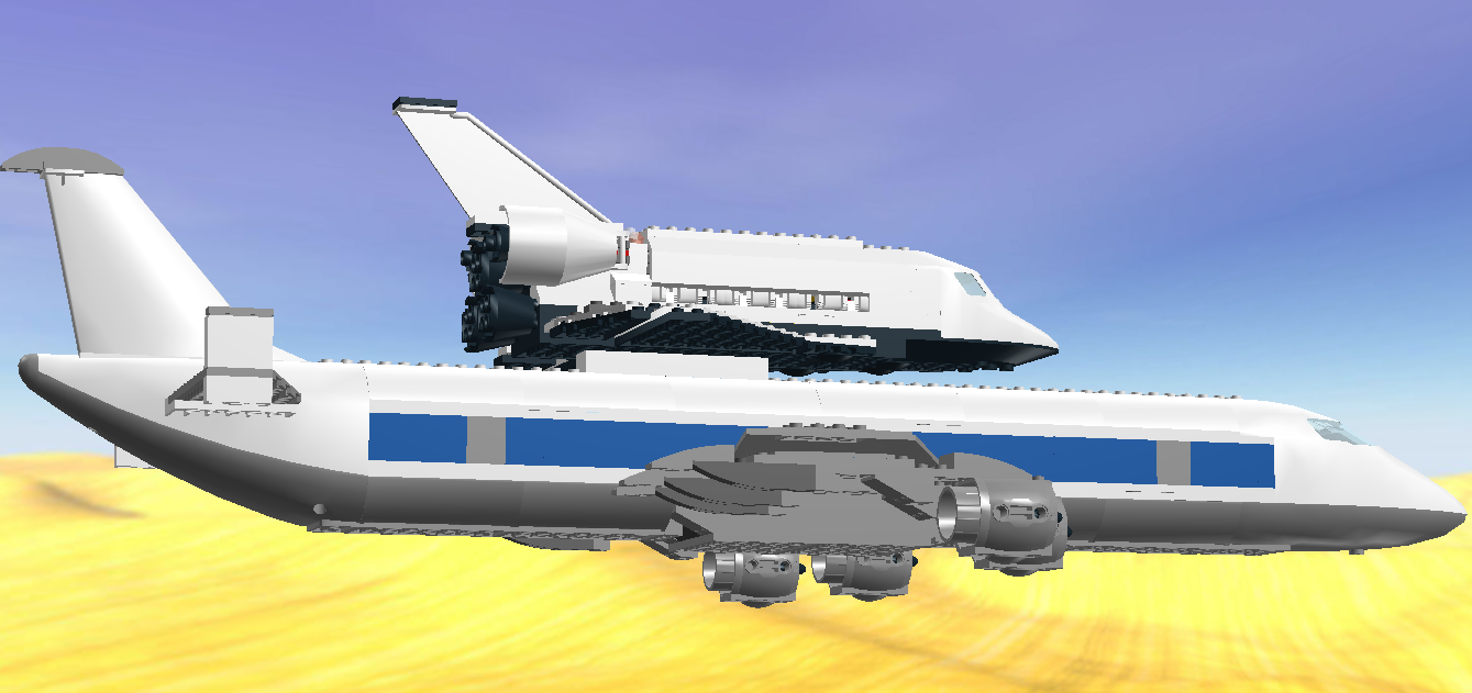 shuttle_endeavour_with_ferry_aircraft_3.png