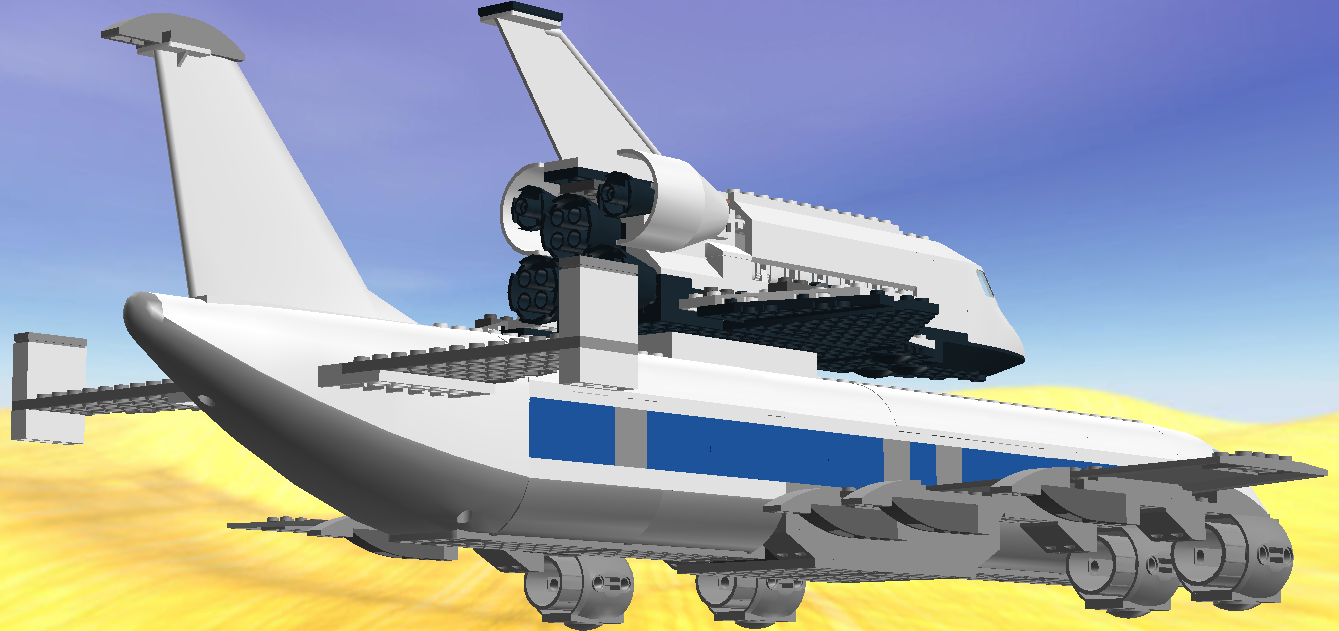 shuttle_endeavour_with_ferry_aircraft_4.png