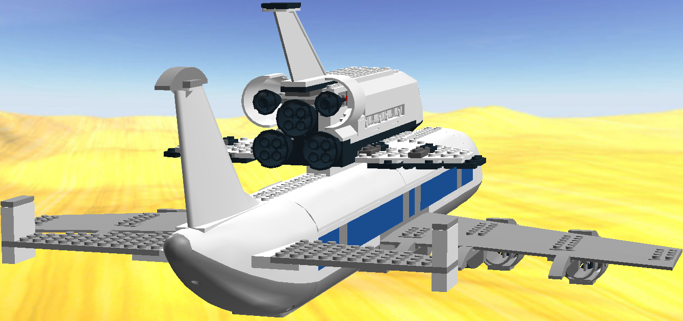 shuttle_endeavour_with_ferry_aircraft_5.png