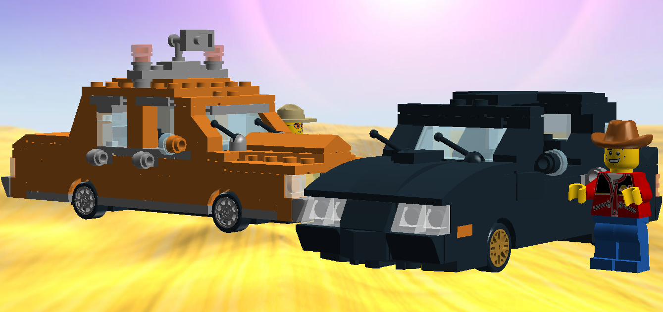 smokey_and_the_bandit_ii_set_6.png