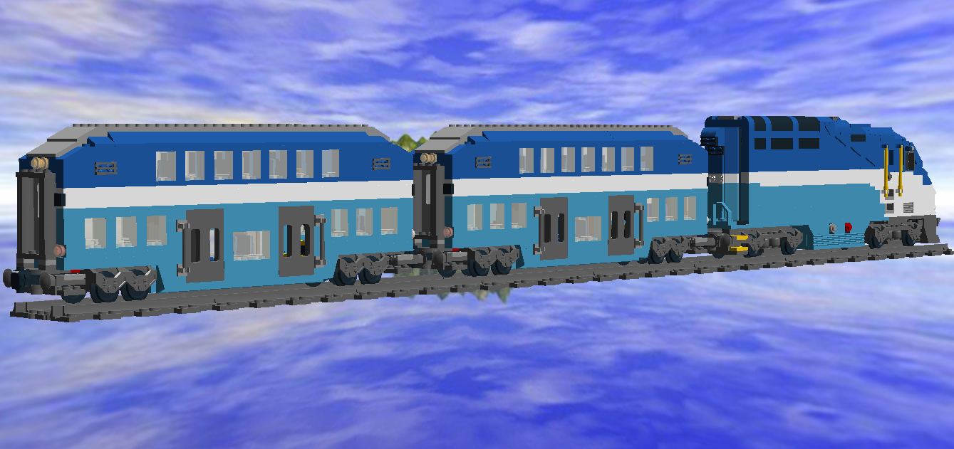 coaster_train_set4.png