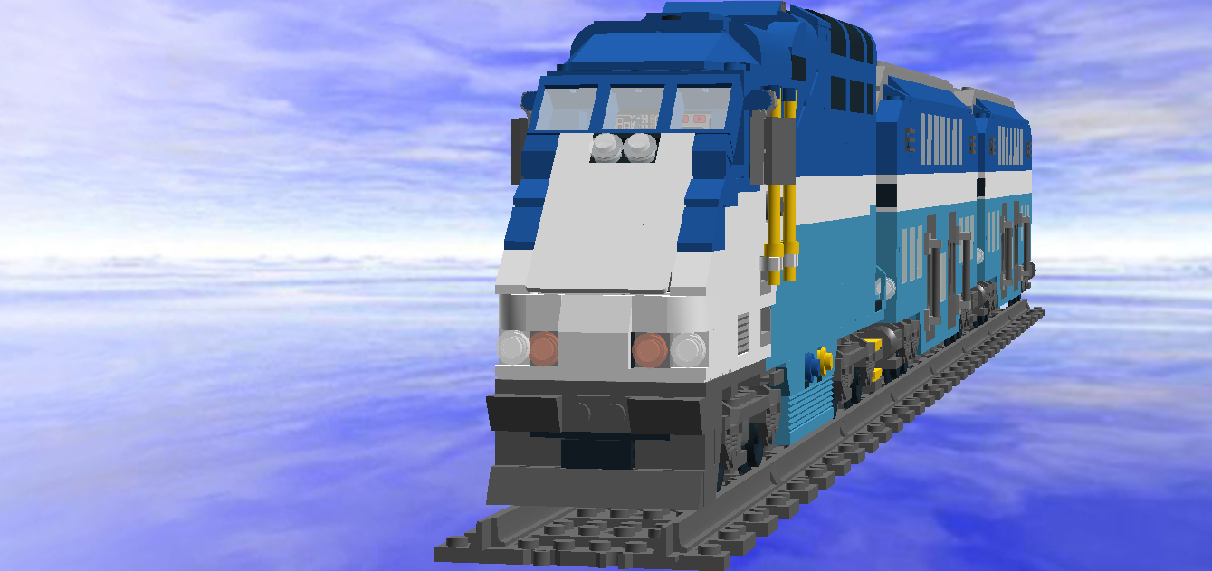 coaster_train_set5.png