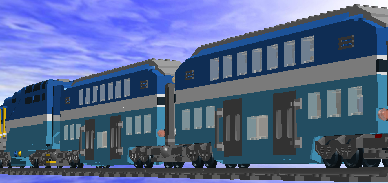 coaster_train_set6.png
