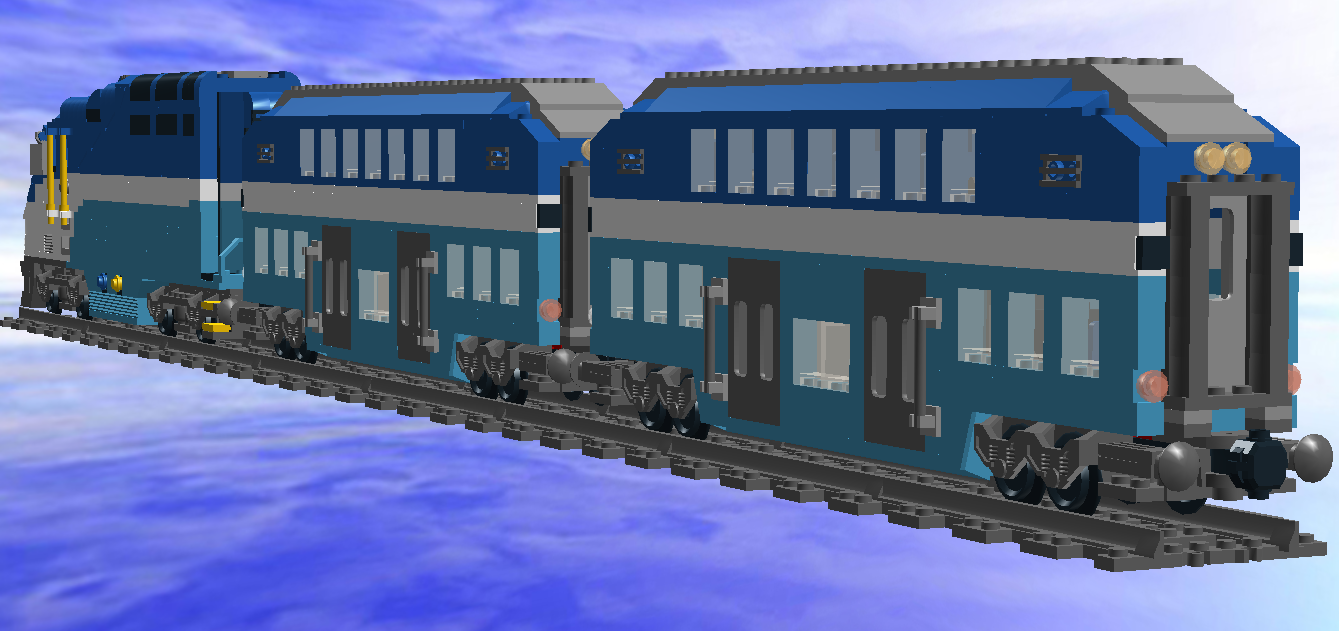coaster_train_set7.png