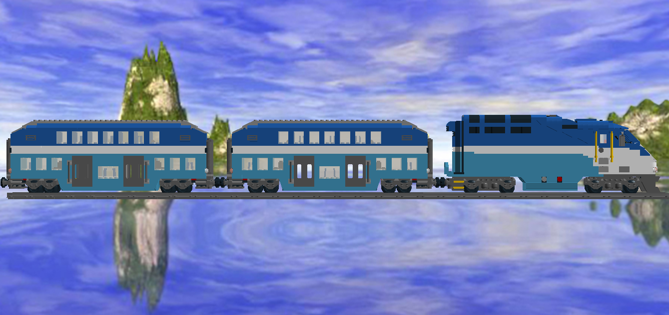 coaster_train_set8.png