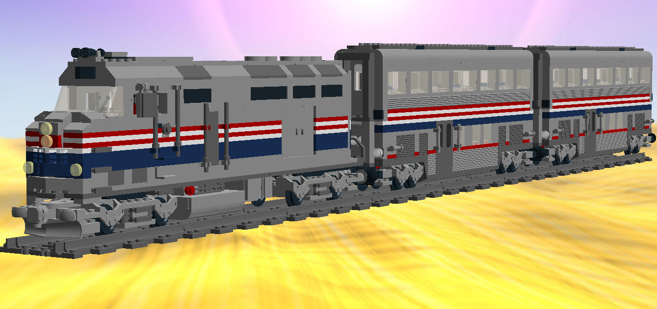 amtrak_emd_f40ph_phase4_set.png