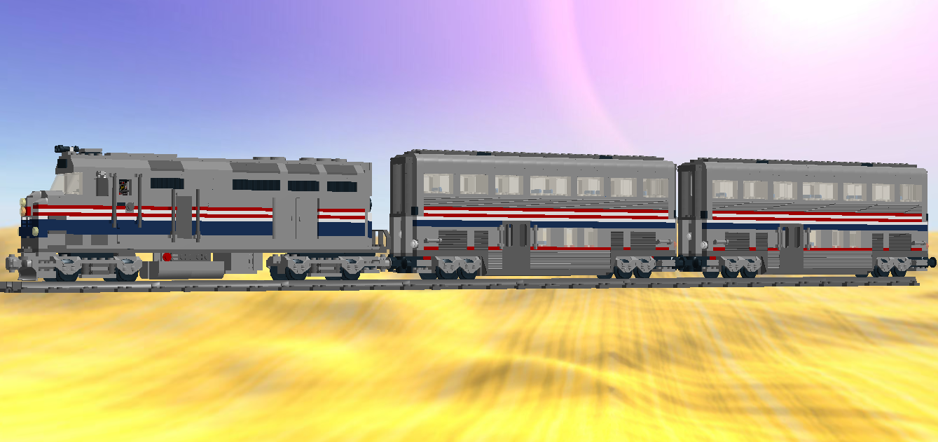 amtrak_emd_f40ph_phase4_set3.png