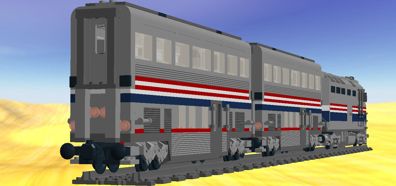 amtrak_emd_f40ph_phase4_set5.png