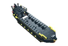 imperial_ship_6.jpg