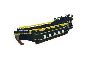 imperial_ship_i_1.jpg
