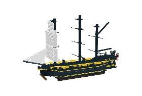 imperial_ship_i_11.jpg