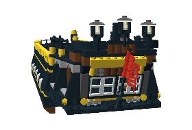imperial_ship_i_2.jpg