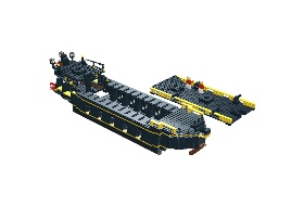 imperial_ship_i_5.jpg