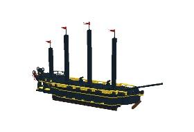 imperial_ship_i_8.jpg