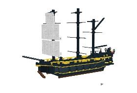imperial_ship_i_9.jpg