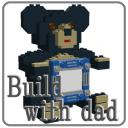 Build-with-dad