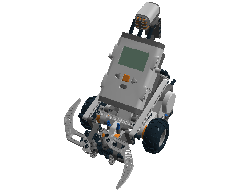 00-wacker_tribot.png