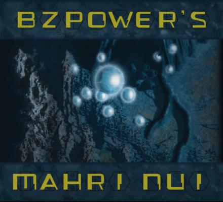 bzp_mahri_nui2v2.png