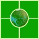 united_bota_magna_flag_2.jpg