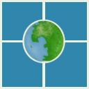 united_spherus_magna_flag_2.jpg