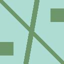 zyglak_flag_15.jpg