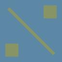zyglak_flag_2.jpg