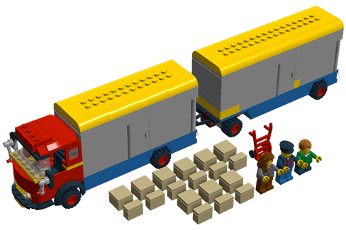 4000008_villy_thomsen_truck_pic.png
