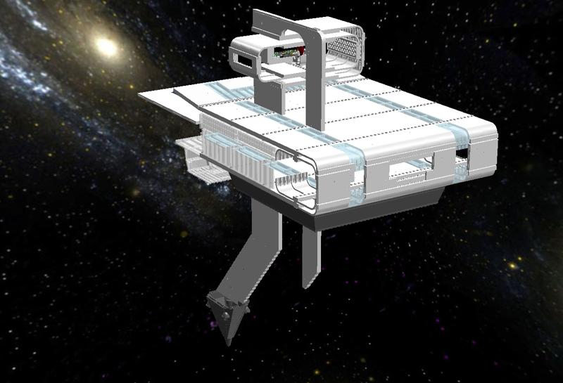 oblivion_sky_tower3p.jpg