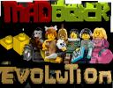 madbrick_evolution_2.png