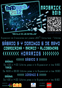 cartel_horario_expo2blackp.jpg