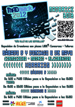 cartel_horario_expo2whitep.jpg