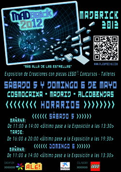 cartel_horario_expo3blackp.jpg