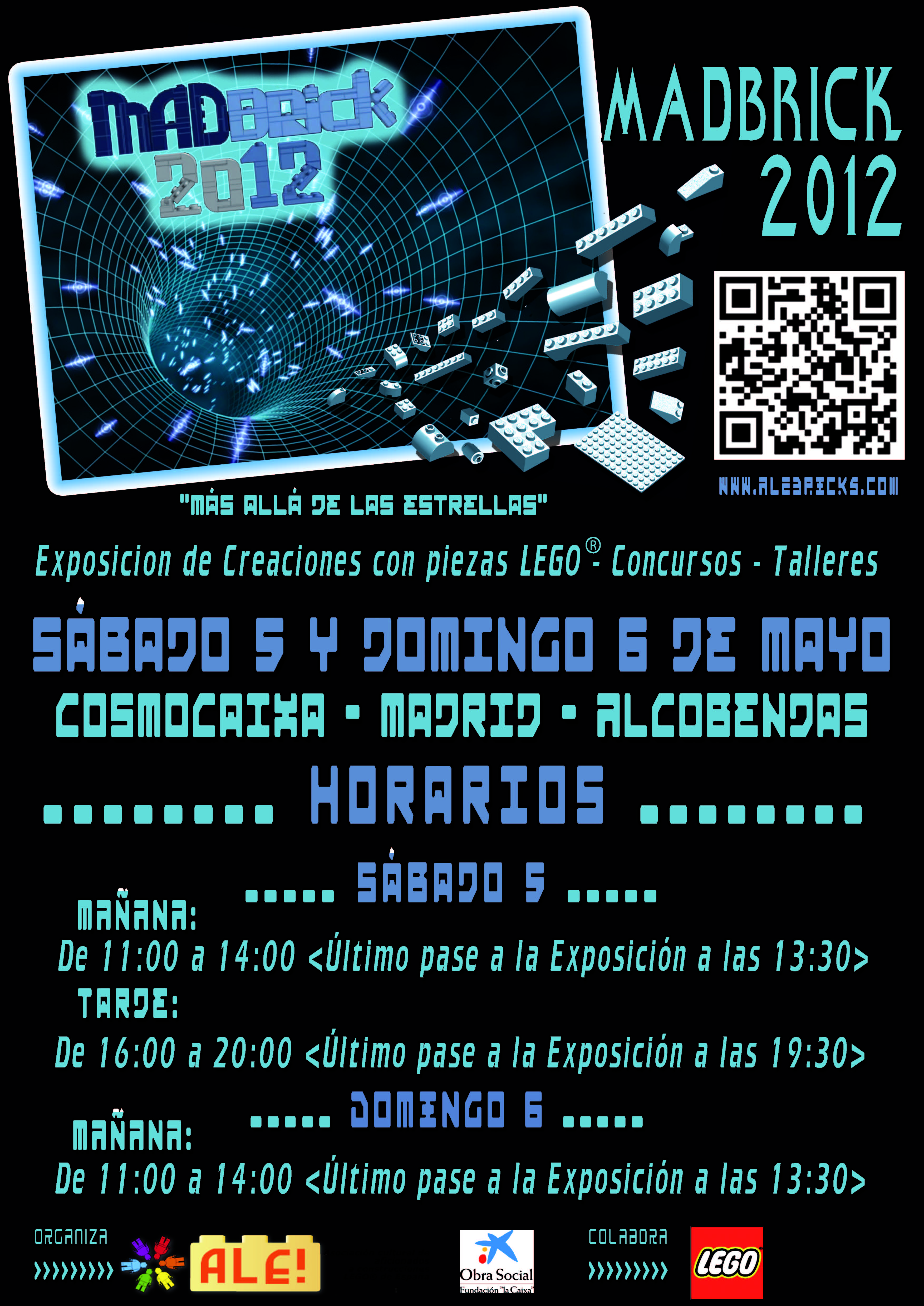 cartel_horario_expo4black.jpg