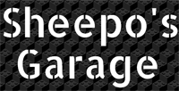 sheeposgarage.png