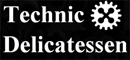 technicdelicatessenpp.png