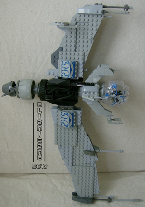 moc_bubble_fighter_05p.jpg