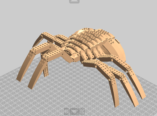 facehugger1p.png