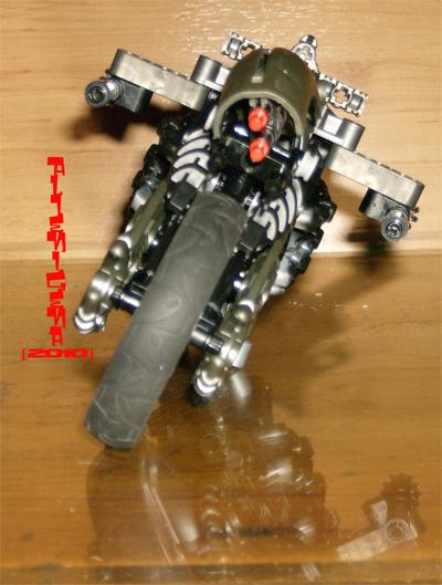 moto_terminator_10p.jpg