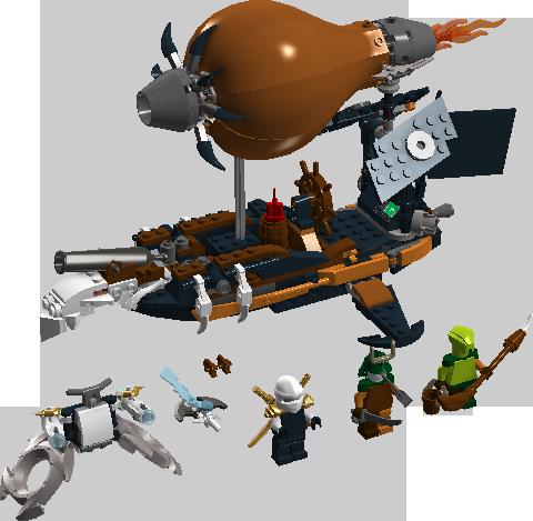70603__raid_zeppelin.png