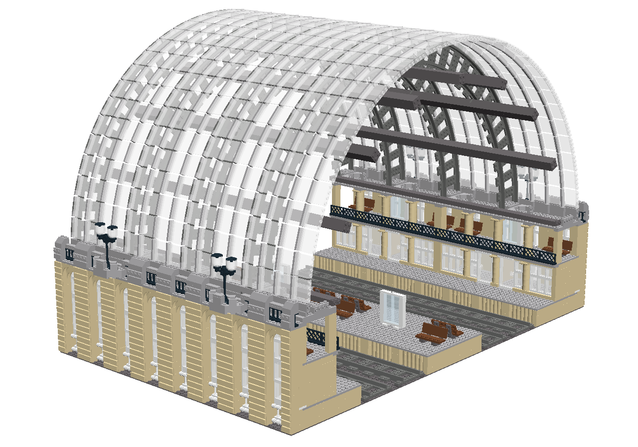 version2_1.png